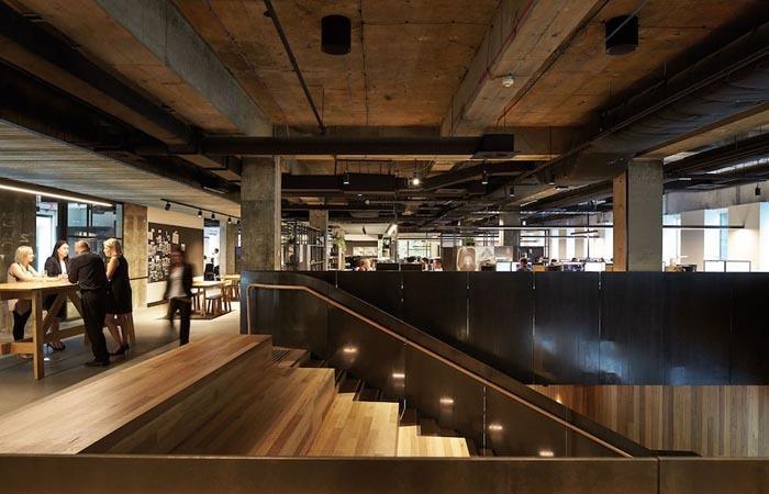 2016INSIDE国际室内设计与建筑大奖入围作品_50