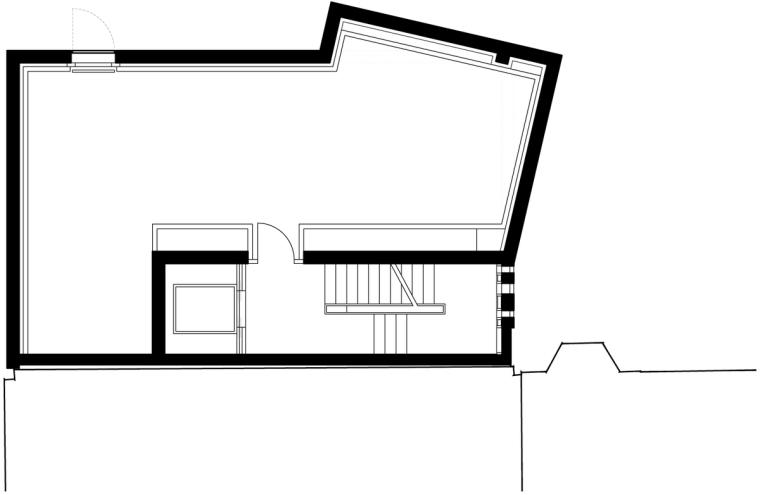 德国建筑绘图博物馆_23
