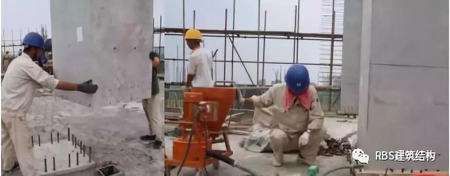 裝配式建筑為什么這么火_30