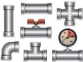 给水管道阀门你最熟悉哪一个?