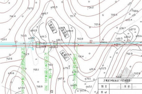 [贵州]铁路明挖法单压式明洞衬砌双线隧道施工组织设计92页