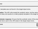 讲究!UI界面中的文案设计有哪些注意事项?