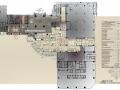 [福建]豪华五星级现代酒店室内设计成果汇报方案