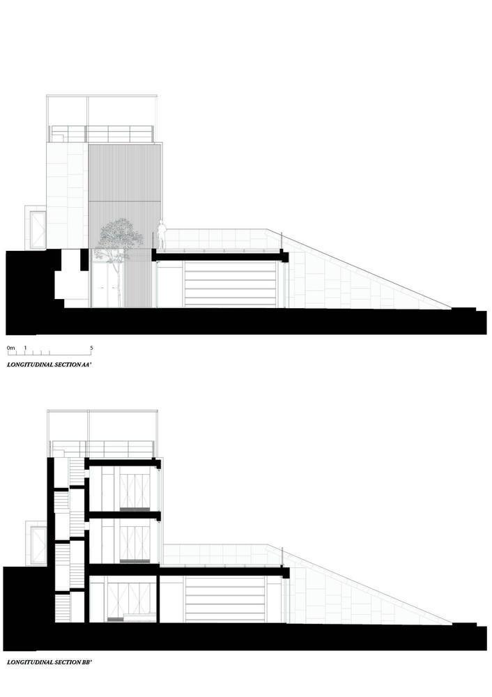 黎巴嫩海岸上的建筑-1 (30)