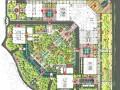 [武汉]软件园景观方案深化设计