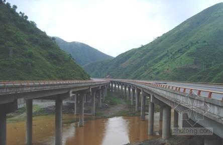 [湖南] 高速公路施工组织设计(实施)