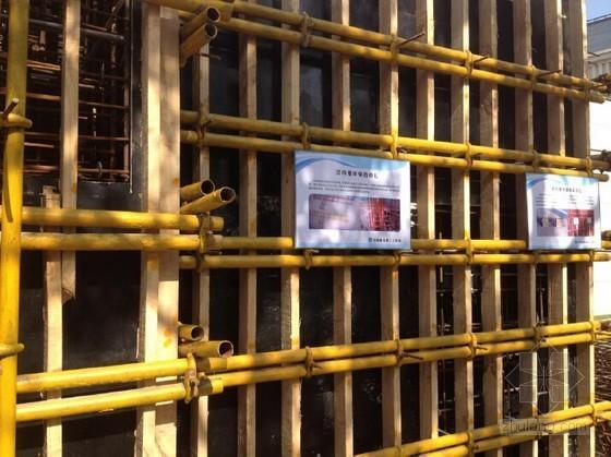 建筑工程毛坯房过程管理与验收控制工作指引手册(附图)
