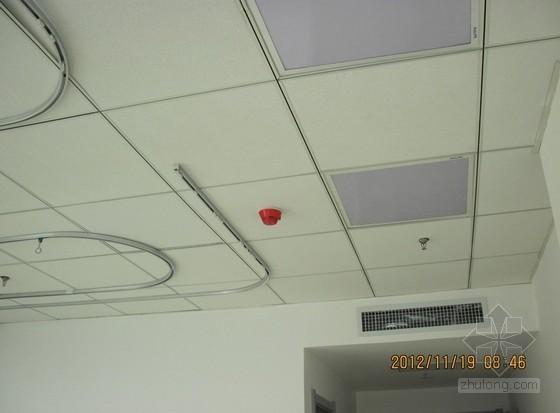 建筑工程施工规范强制性条文汇总
