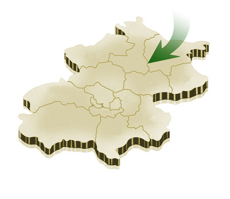 2017年北京商品房成交创近十年来新, 存量达历史新低!