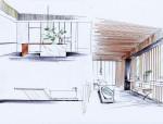 最佳国际室内设计奖!International Interior DesignAssociation