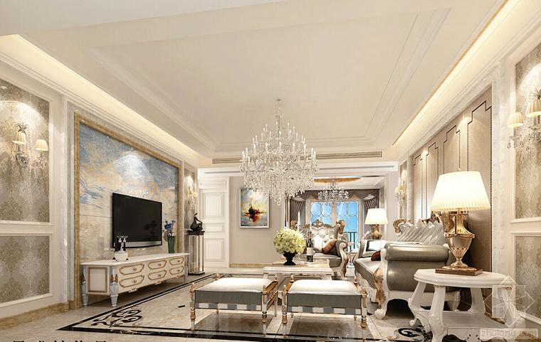 室内住宅设计装修资料大汇总,让你的设计方案分分钟开挂!