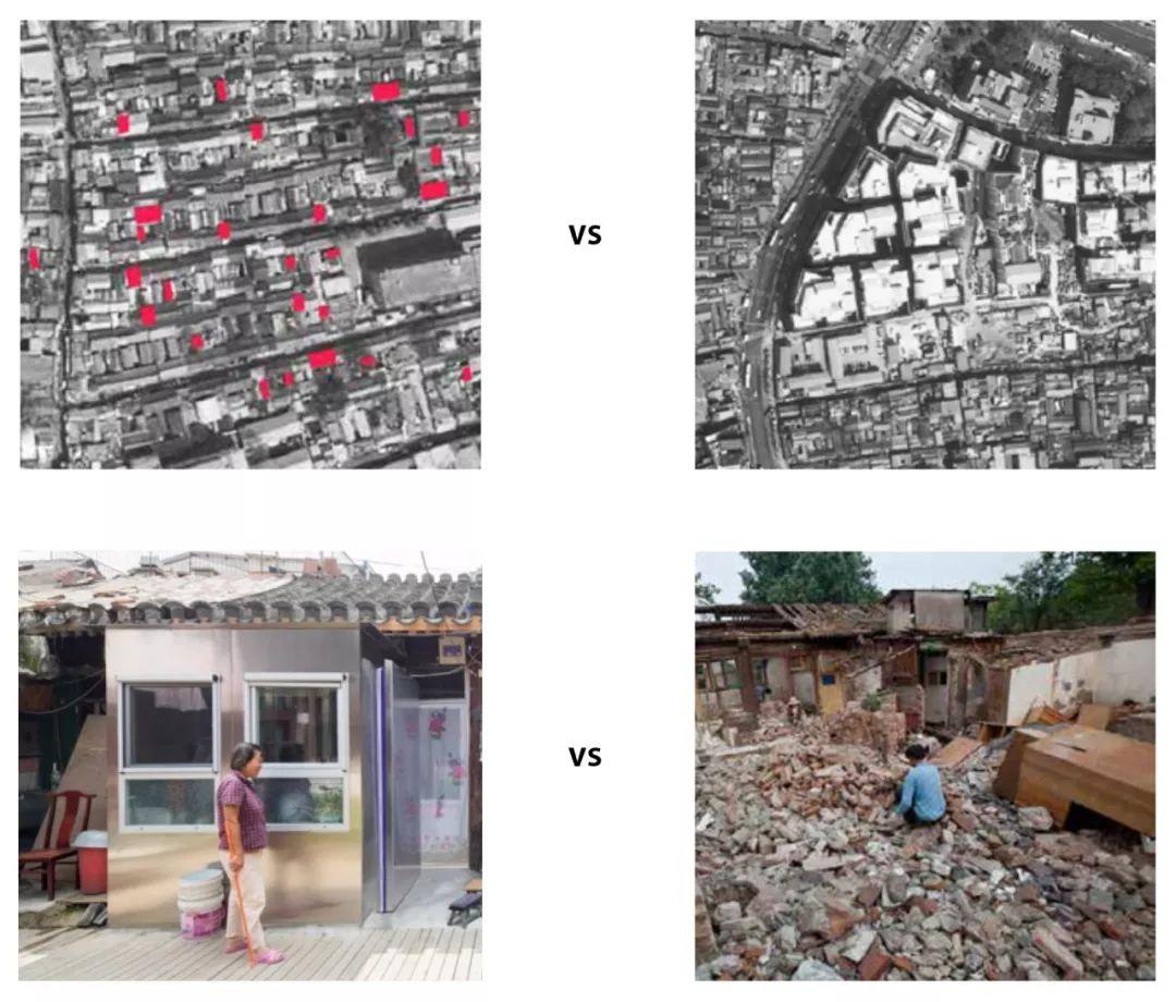 我们希望未来的建筑可以不用被捆绑在我们的土地上_1
