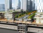 城市地下空间开发利用政策一览