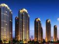 中花岗保障性住房地块公建配套项目工程监理实施细则(共13页)