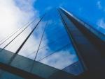 建筑工程施工图预算、工程量清单文件编制