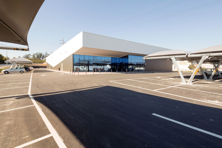 葡萄牙HF超级市场-5
