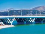 道路与桥梁工程技术毕业论文