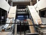 某大楼电梯安装施工组织设计方案.