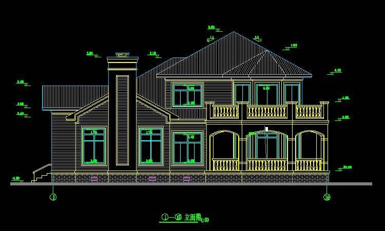 房屋建筑结构施工常遇到的问题有哪些?