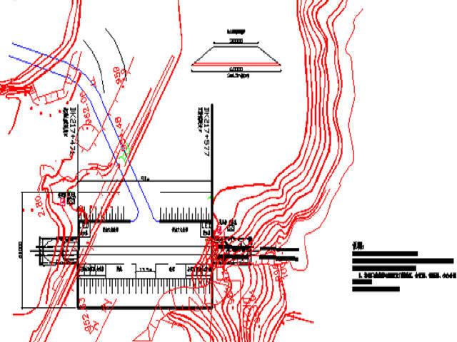 [山西]黄土湿陷区超前中管棚小导管CRD工法隧道实施性施工组织设计196页