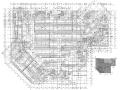 [广东]多栋超高层商住综合体暖通空调全系统设计施工图(机房设计)