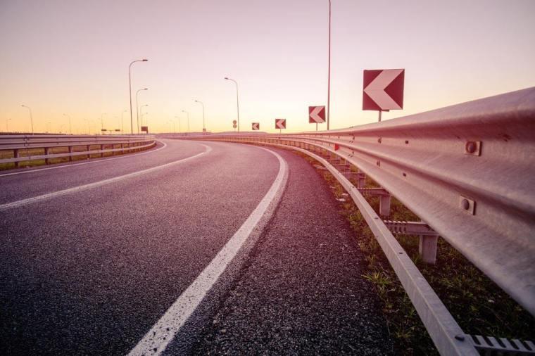 公路设计规范集,要做公路设计的来拿!_2