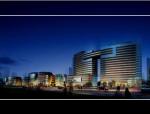 购物中心类商业地产规划设计要点(375页)