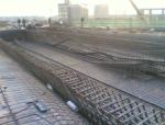 桥梁施工质量控制要点(PPT版43页)