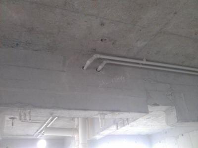 碧桂园最新水电安装精确定位的标准做法,走起!_35
