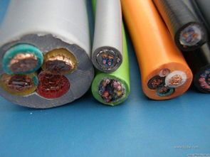 最全电气电缆常用手册