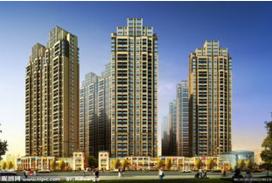 深圳办公建筑施工总承包机电安装工程施工组织设计