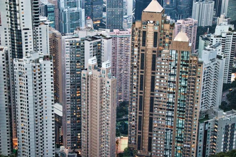 [建筑节能]共享大厦节能工程监理小结(共6页)