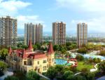 [石家庄]恒大城首期智能化工程施工合同