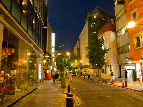 市政工程项目成本管理经验分享
