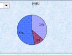常用的几种动态图表