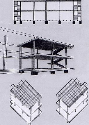 这里有自学建筑设计的好方法!!!!-0e886ea8b7aaa1b250afcb7c9997abb0_b.jpg