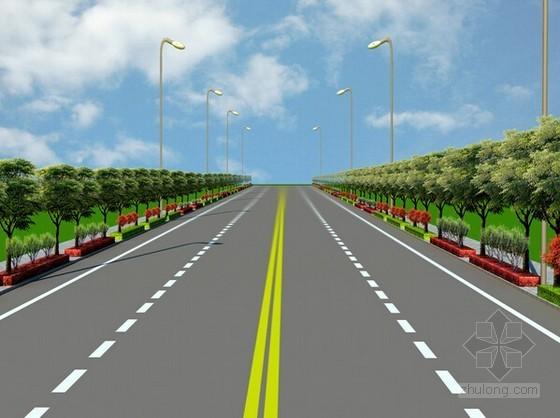 [新手必备]公路工程量计算及预算报价速学精讲(一图一算230页)