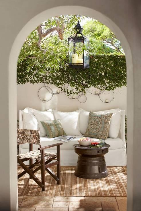 如果你家有个院子,请一定不要错过这些美出天外的设计_10