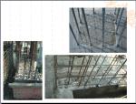 工程项目质量与技术管理(116页)