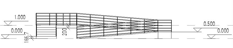 第五次作业楼梯_4