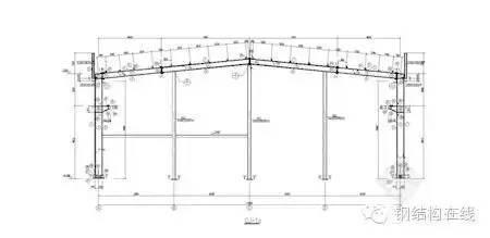 从进场到竣工,钢结构工程专项施工方案,总有一条经验是你需要..