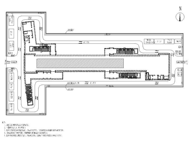 地铁车站及盾构区间隧道工程投标性施工组织设计211页(图表丰富)