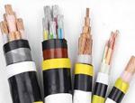 高压、低压电缆的选择标准和方法