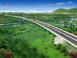 少林河特大桥主桥挂篮悬臂浇筑施工安全专项方案