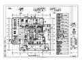 超详细的南通国际贸易中心—暖通系统施工图