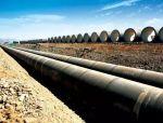 新型柔性接口机制铸铁排水管的施工要点