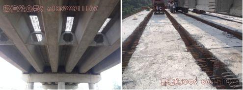 城市桥梁上部结构施工_9