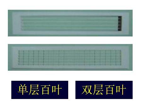 风管安装常见11项质量问题实例,室内机安装质量解析!_5