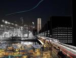 [广东]前海城岸项目建筑规划设计方案