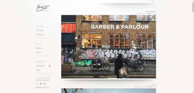 99%的景观设计师都在这48个无版权图片网站找图!_11
